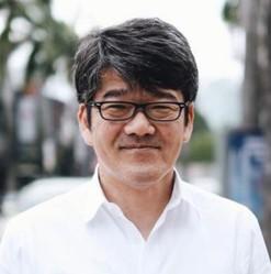 藤木たけしさん画像
