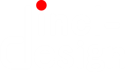 Inclusive Design Network
